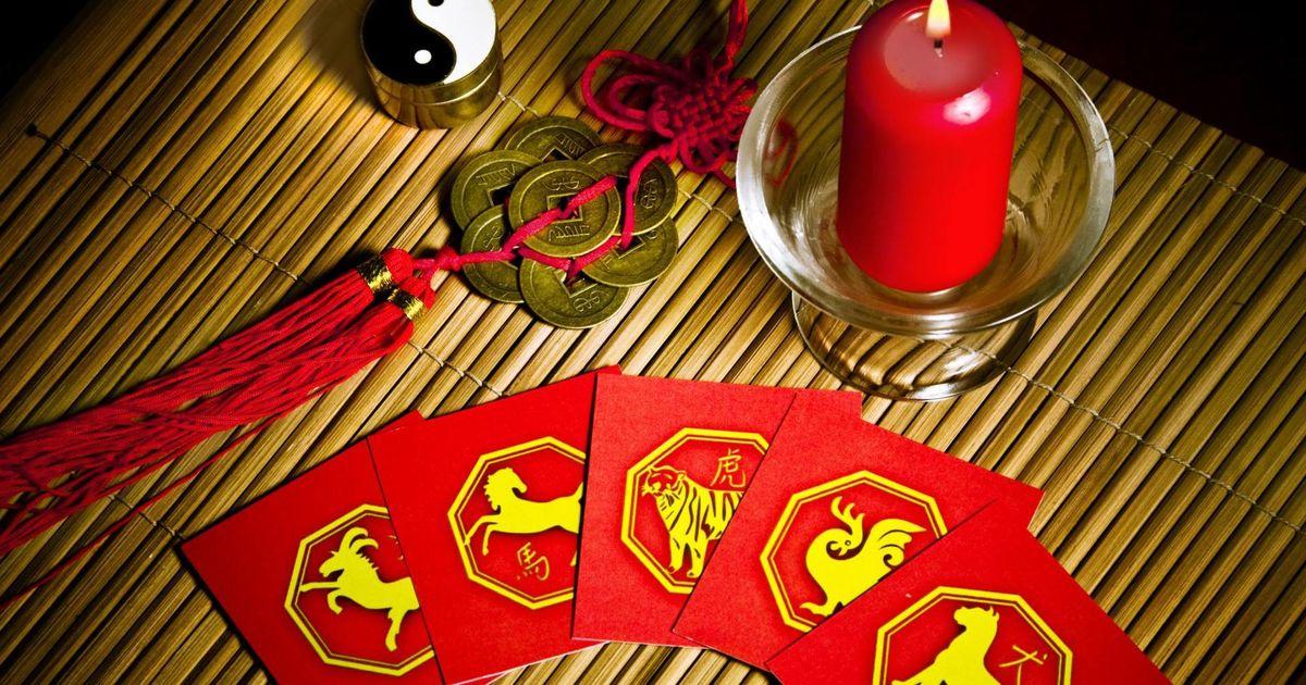 chinesisches horoskop. Black Bedroom Furniture Sets. Home Design Ideas